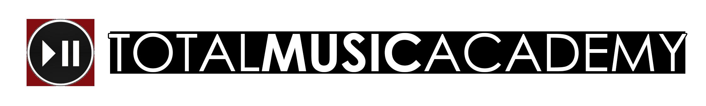 Total Music Academy | Scuola di Musica Roma